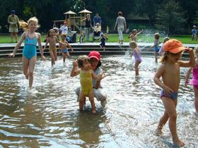 20070804_park_pool_2