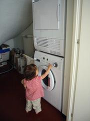 20070830_wachmachine