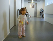 20070910_hospital_4