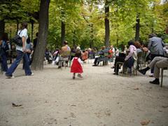 20070915_jardin_luxembourg1_2