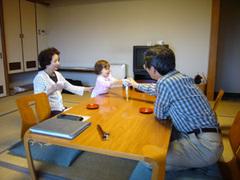 20071001_onsen1