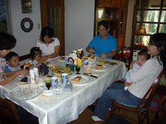 20071005_2