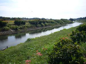 20071007_river