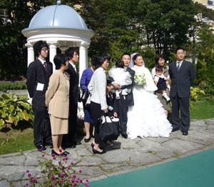 20071012_wedding1