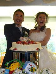 20071012_wedding2