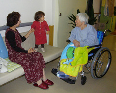 20071013_grandma1