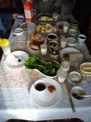 20071014_breakfast