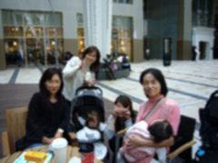 20071017_tokyo_midtown1