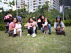 20071017_tokyo_midtown2_2