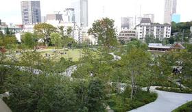 20071017_tokyo_midtown3