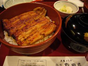 20071018_nodaiwa