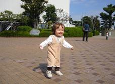 20071018_takashimaya1_2