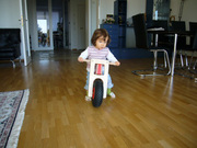 20071105_bike_5