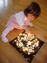 20071113_xmas_ornament
