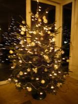 2006_xmas_tree_2