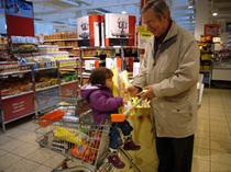 20071124_einkaufen