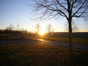 20071205_sunset
