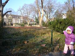 20071219_zoo7