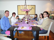20070224_lunch_at_iriskoichi_1