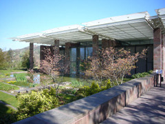 20070407_beyeler_foundation