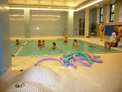 20070508_baby_swimming_1