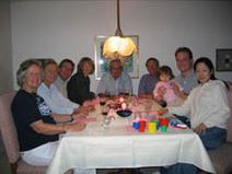 20070518_dinner1_1