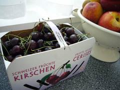 20070613_kirschen