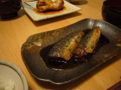 20070616_dinner