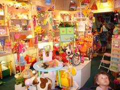 20070720_toy_shop_1