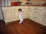 20070721_breakfast