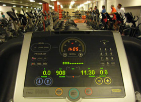 20070726_gym_2
