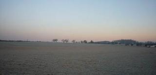 20071222_jogging_4