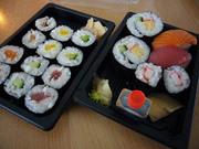 20080102_sushi