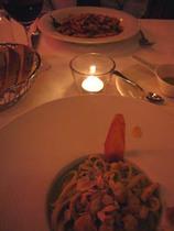 20080116_vino_e_cucina