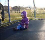 200080202_trampolin1