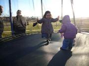 20080202_trampolin2