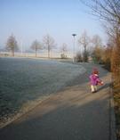 20080214_walk3_2