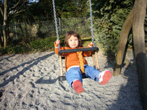 20080225_park2