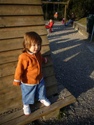 20080225_park3