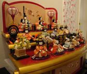 20080227_dolls