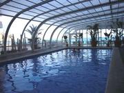 20080307_schwimmbad