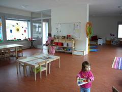 20080403_kids_camp2_2