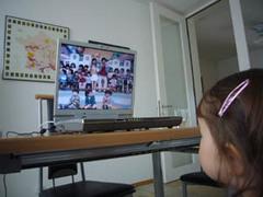 20080331_tv