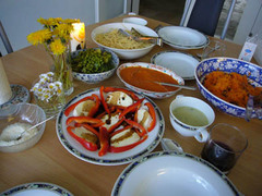20080419_dinner