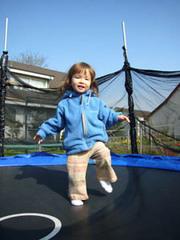 20080418_trampolin1