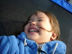 20080418_trampolin2
