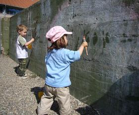 20080509_kids_camp2
