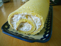 20080503_roulade_2
