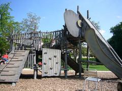 20080523_park1