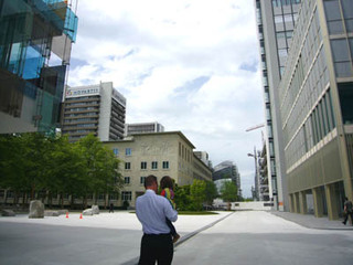 20080526_campus1